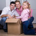 young-family-moving2