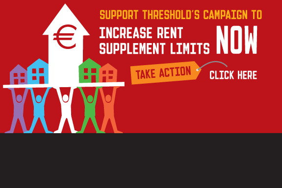 rent-supp-homepage-slider-575x384px