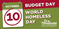 budget-day-world-homeless-day-2