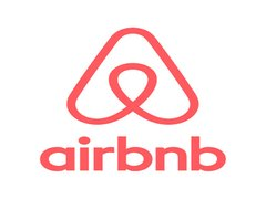 airbnb regulation