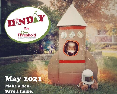 Den-Day-for-Threshold-Rocket-May