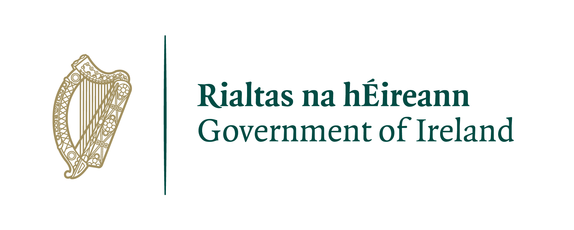 Government of Ireland